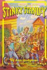 Stinky Stanley, Ann Hodgman, 0671785486