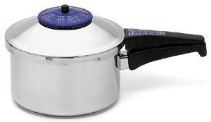 Kuhn Rikon Gasket (Kuhn Rikon Pressure Cooker - 3.5 L)