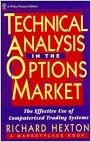 Technical Analysis in the Options Market: The Effective Use of Computerized Trading Systems (Wiley Finance)