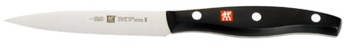 Zwilling J.A. Henckels Twin Signature 4-Inch Parin…
