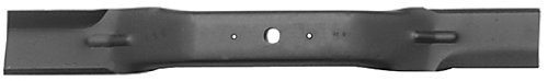 (Oregon 91-912 Mower Blade, 22