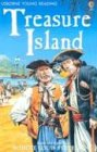 Download Treasure Island (Young Reading, 2) pdf