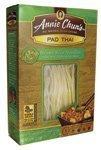 Annie Chuns Pad Thai Brown Rice Noodles 8.0 OZ by Annie Chun's
