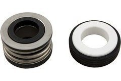(U. S.Seal PS-200 Seal PS516B)