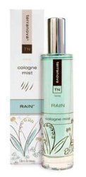 Terranova Rain Cologne Mist 1.65 oz spray by Terra Nova (Rain Cologne Mist)