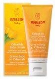 (Weleda Baby Calendula Baby Cream 2.5)