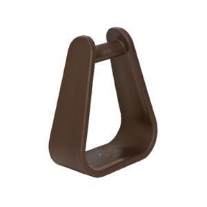 - Weaver Leather STIRRUP PONY