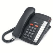 Aastra M9110 Value Phone (A1264-0000-10-05)