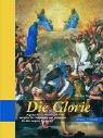 Die Glorie Gebundenes Buch – 28. November 2003 Christian Hecht Schnell & Steiner 3795415403 Bildende Kunst