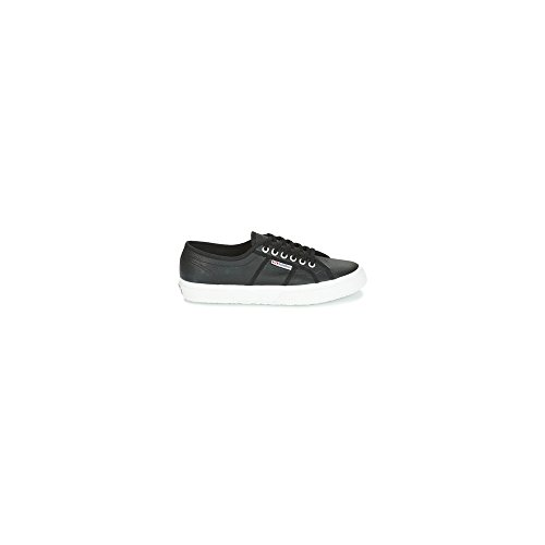 top Unisex Low Ukfglu Superga 2750 Sneakers Adults' 7vqXw