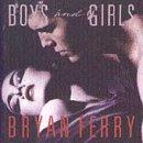 Boys and Girls (Audio Cassette)