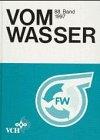 Vom Wasser 1997, Fachgruppe Wass Staff, 3527288201