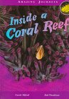 Inside a Coral Reef, Carole Telford and Rod Theodorou, 1575721546