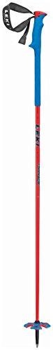 Leki Red Bird Ski Pole