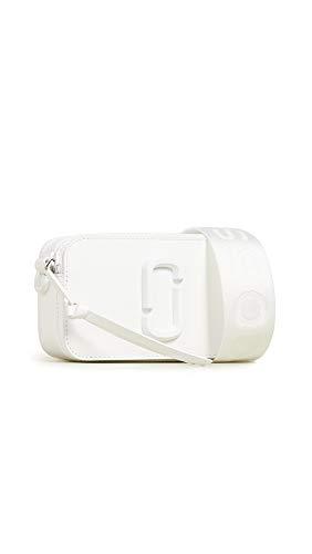 Snapshot DTM Camera Bag, Moon White, One Size ()