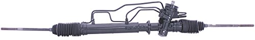 Cardone 22-240 Remanufactured Domestic Power Rack and Pinion -