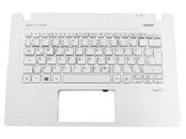 MPHN1.005 Top case refacción para notebook - Componente para ordenador portátil