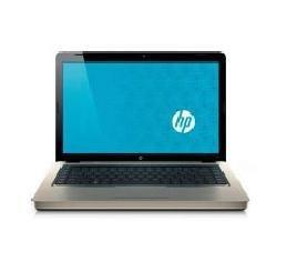 HP G62-B62SS LB386EA - Ordenador portátil de 15,6 (Intel