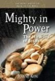 Mighty in Power, Jeanne Kun, 1593250835
