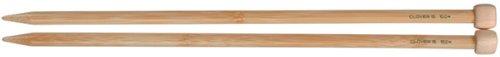 Clover 3012-07 Takumi 13-Inch Single Point, Size 7