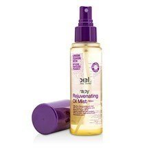 Label M Therapy Rejuvenating Oil Mist 100ml/3.4oz from Label.m