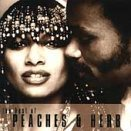 Peaches and Herb Best of By Peaches & Herb (1996-05-31)