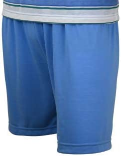 M /à 5XL Soltice Pyjama /à Rayures pour Homme en Deux Parties 100/% Coton