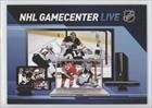 NHL Gamecenter Live (Hockey Card) 2013 NHL Gamecenter Live Ad Card - [Base] #NoN offers