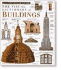 Buildings, DK Publishing, 1564581020