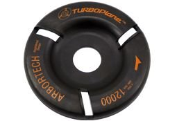 Arbortech Turbo Plane by Arbortech