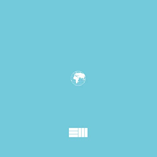 BEST ON EARTH [Explicit]