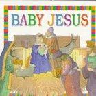 Baby Jesus, DK Publishing, 0789422042