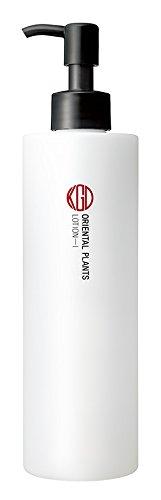 koh-gen-do-oriental-plants-skin-lotion-i-size-300-ml