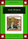 Irish Wisdom, Chronicle Books LLC Staff, 0811810895