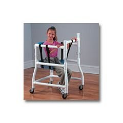 "Adapt-A-Walker - Small, for Children 36"" - 48"" tall"