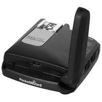 (PocketWizard FlexTT5 Transceiver For Canon TTL Flashes and Digital SLR Cameras )