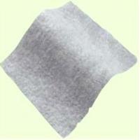 Silvercel Antimicrobial Alginate Dressing Sterile - 8