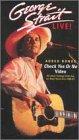 George Strait: Live [VHS]