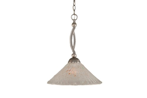 Down Light Pendant in US - 3