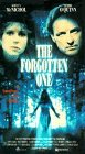 The Forgotten One [VHS] - Haynes Mall
