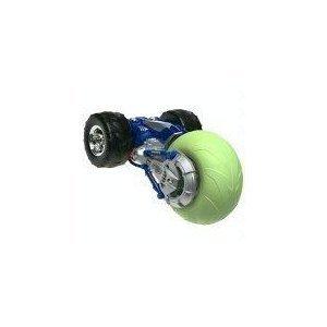 TYCO R/C AIR REBOUND: Amazon co uk: Toys & Games
