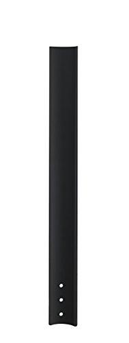 Fanimation BPW8152-64BLW Odyn Custom Blade Set of Nine - 64 inch - BL by Fanimation