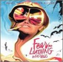 Fear and Loathing in Las Vegas/Sndtrk (Fear And Loathing In Las Vegas Original)