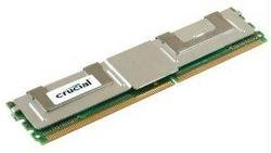 8GB 240-PIN DIMM DDR2 PC2-5300 Electronics Computer Networking