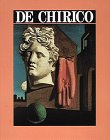 De Chirico Cameo, Jose Maria Faerna, 0810946866