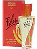 Bolero By Gabriela Sabatini For Women. Eau De Toilette for sale  Delivered anywhere in USA
