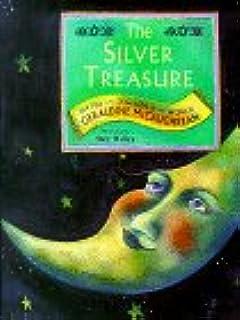 The Bronze Cauldron Myths And Legends Of The World: Geraldine ...