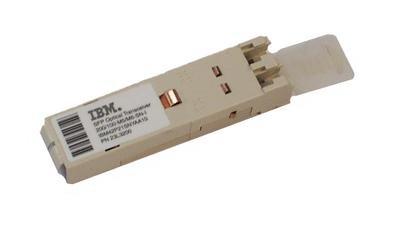 Ibm Hot Plug - IBM / Compaq 2GB 850mm FC SFF Hot-Plug Optical Transceiver Module GBIC - Refurbished - 23L3200