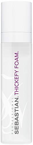 Sebastian Thickefy Foam, 6.8 oz.