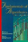 Fundamentals of Algorithmics